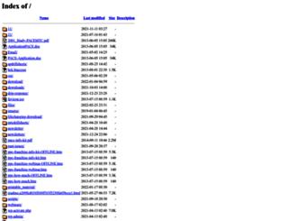 brainbuzz.learningrx.com screenshot