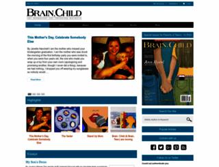 be1fb23fc Access newlentes.com.br. Lentes de Contato com Grau e Coloridas ...