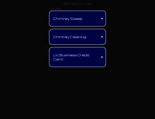 brainniacs.com screenshot