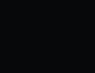 bramlib.freegalmusic.com screenshot