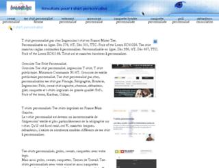 brandelys.com screenshot