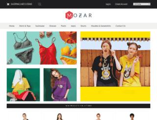 brandingyousoftware.com screenshot
