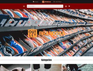 brandos.de screenshot