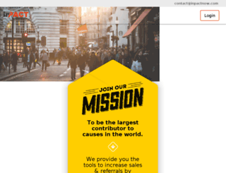 brands.voucherry.com screenshot