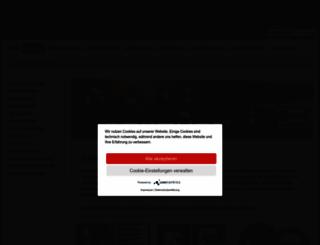 brandschutz-schilder.de screenshot