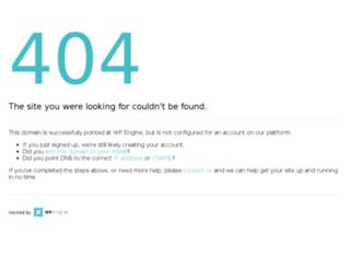 brandtastic-web-design-hartford.com screenshot