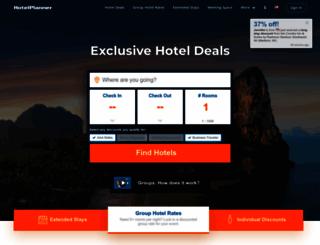branson.hotelscheap.org screenshot