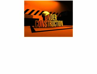 brawalshipping.com screenshot