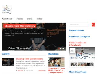brdorlando.com screenshot