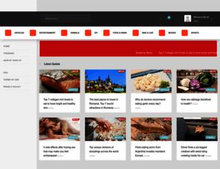 break.com screenshot