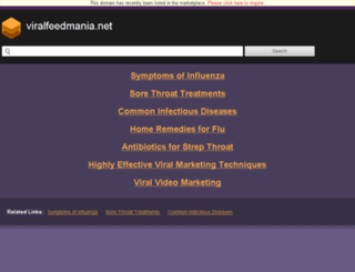 breakup-notes.viralfeedmania.net screenshot
