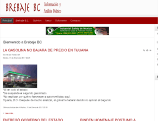 brebajebc.info screenshot