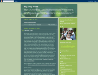 brehane.blogspot.com screenshot