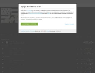 breizhdetec.vraiforum.com screenshot