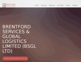 brentfordsl.com screenshot
