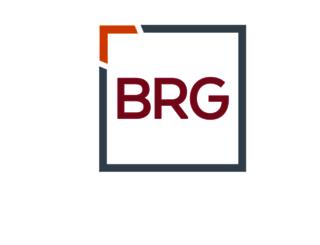brgcommunications.com screenshot