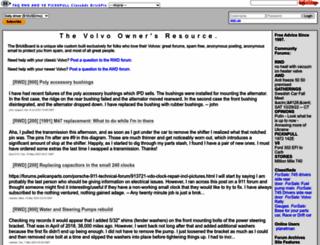 brickboard.com screenshot