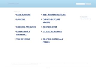 brickeatery.com screenshot