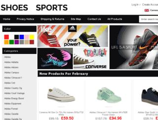 brickellinfo.com screenshot