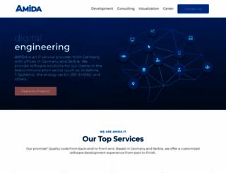 bricksntiles.com screenshot