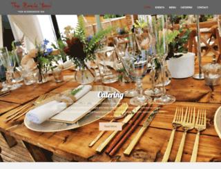 brickyardsf.com screenshot