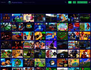 brightestgames.com screenshot