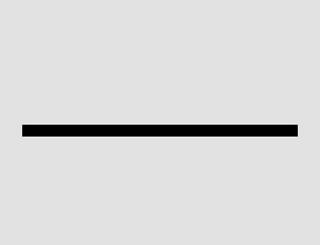 brilho-menina.blogspot.com.br screenshot