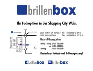 brillenbox.at screenshot