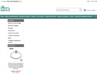 bringitonline-webdesign.co.nz screenshot
