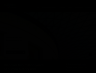 britishmuseum.org screenshot