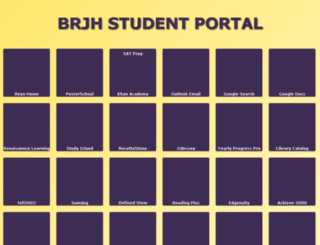 brjh.reyn.org screenshot