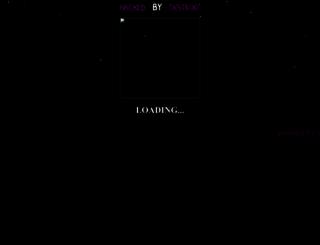 brlist.com.br screenshot