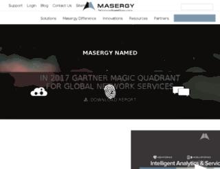 broadcore.com screenshot