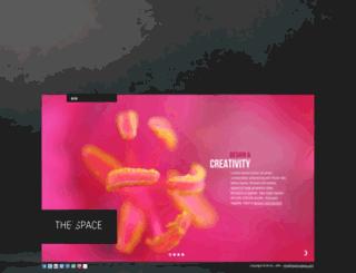 broadside.progressionstudios.com screenshot