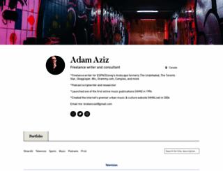 brokencool.com screenshot
