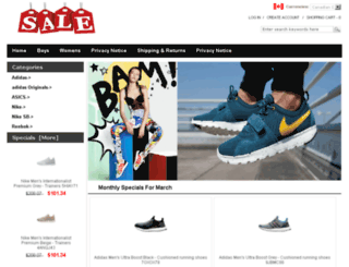 brokermarket.ca screenshot