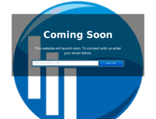 brokersrevolution.net screenshot