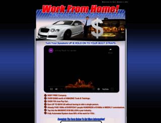 browns252.sharestiforp.com screenshot