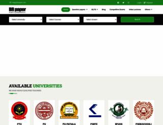 brpaper.com screenshot