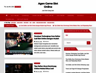 brs-inc.com screenshot