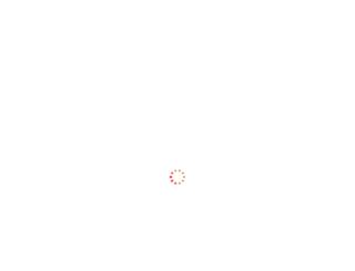 brschool.edu.in screenshot