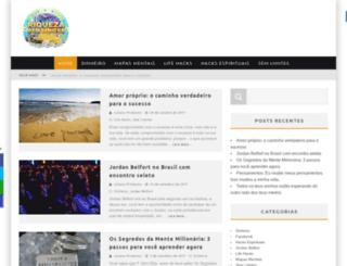 brshares.com.br screenshot