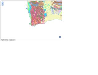brucesprivatelab.com screenshot