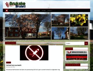 brukske.nl screenshot