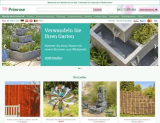 brunnen-und-mehr.de screenshot