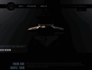 brunswickcgp.com screenshot