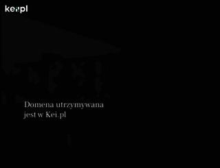 brynski.net screenshot