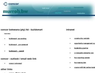 bs.murrob.bw screenshot