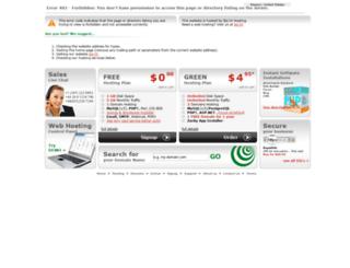 bsdfsc.biz.ht screenshot