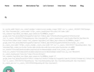 bsffdailydeals.com screenshot